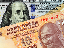 Rupee-Dollar-Getty-1200