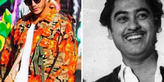 Babu Khan: Latest News & Videos, Photos about Babu Khan | The