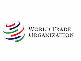 WTO-Agencies