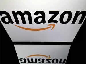 Amazon-agencies