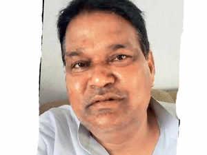 Ravinder-Khushwaha