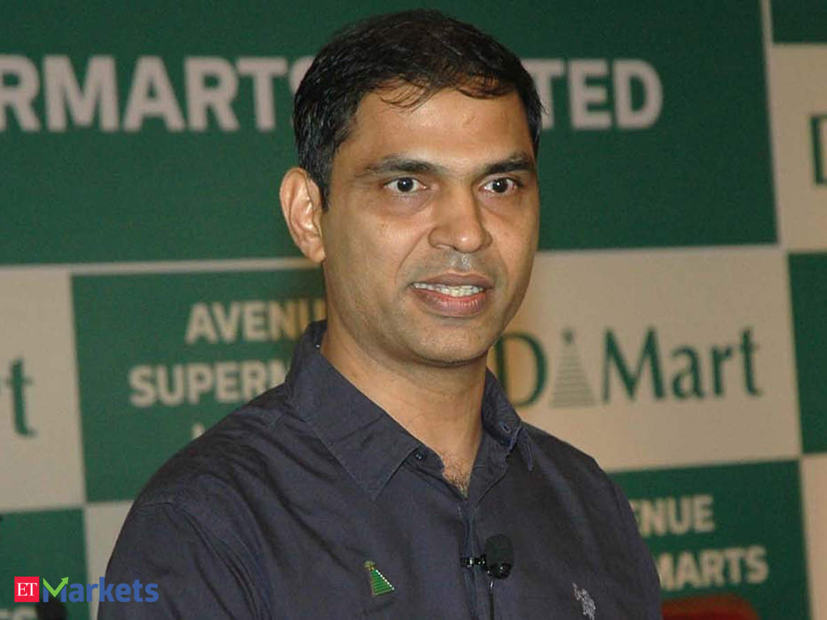D-Mart: Value retail is not a fastest finger first business