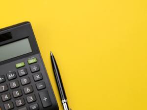 tax-calculator-getty