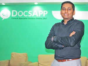 Satish-KannanDocApps