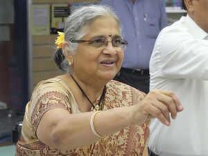 Sudha-Murthy-bccl