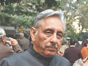 Mani-Shankar---BCCL