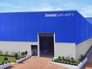 Dalmia-Seven