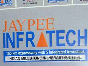 Jaypee-Infratech-bccl