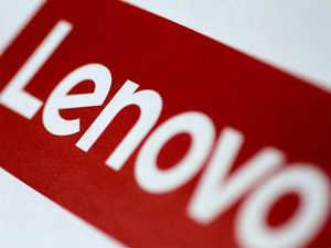 Lenovo-reuters