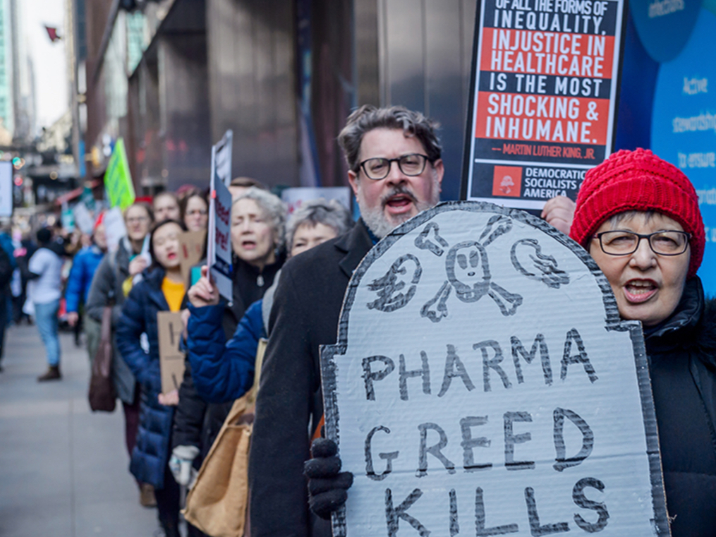 From Aurobindo to Zydus, Indian pharma majors face price-fixing heat in the US