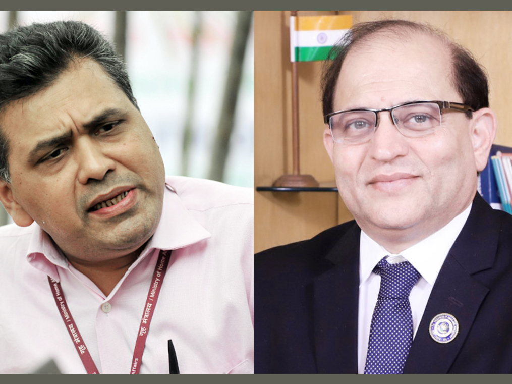 Government opens a Pandora's box: why ICAI didn't want its arm to pick an accountant to examine IL&FS
