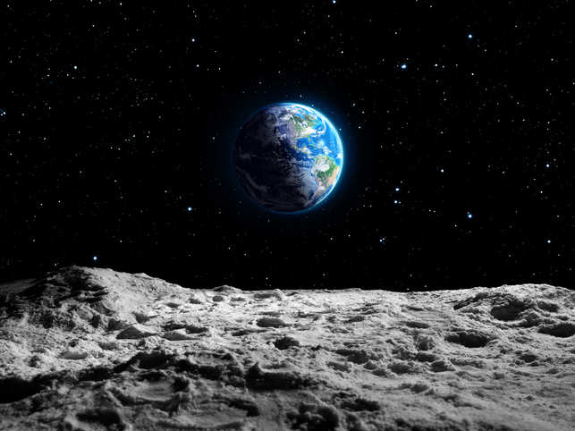 earth-moon-spaceGettyImages