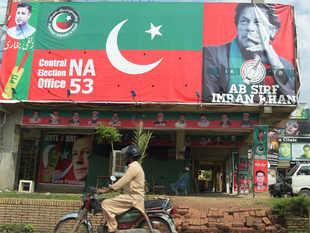 pak-elections