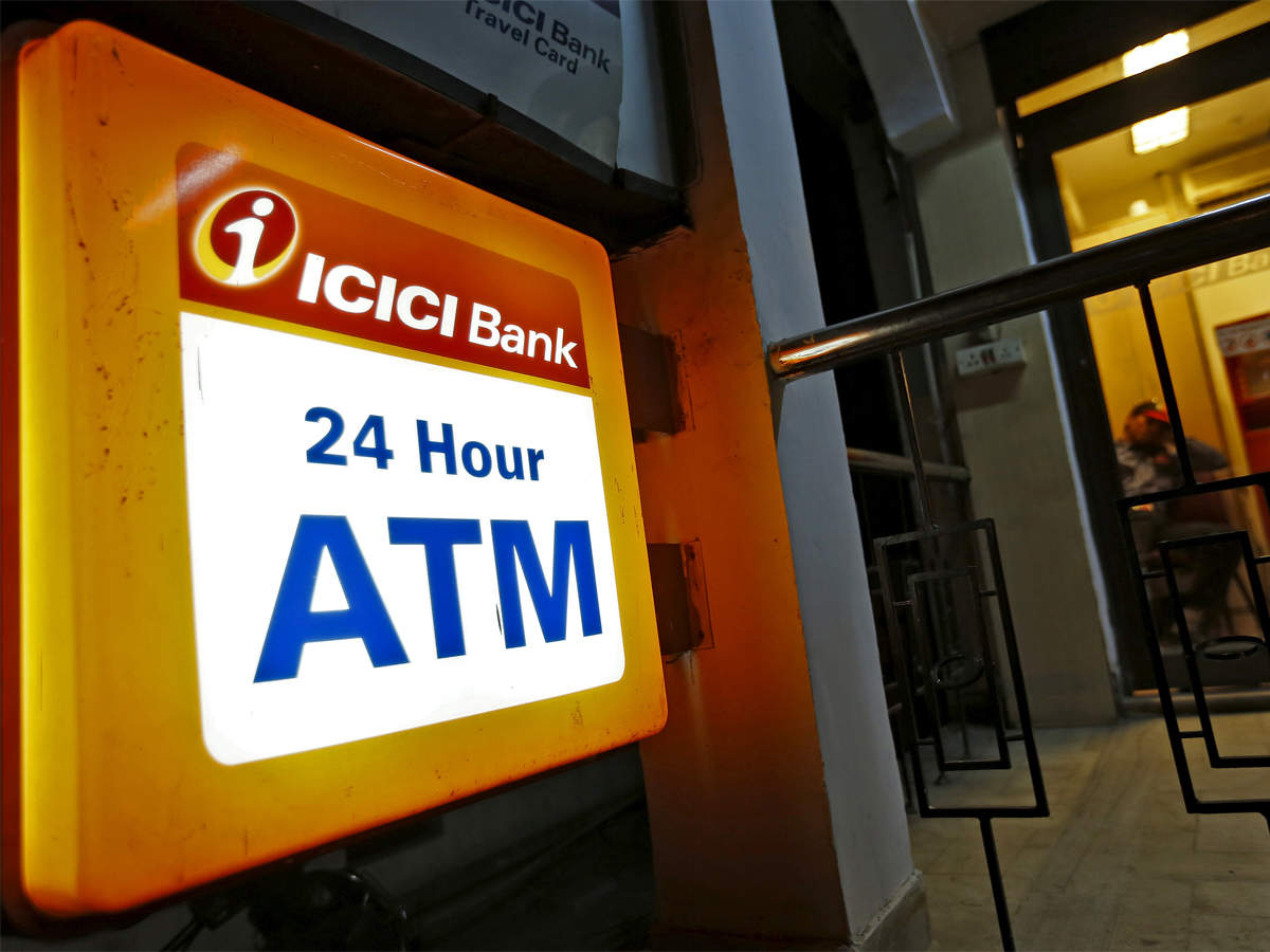 ATM in India: India is shutting down ATMs even as people use