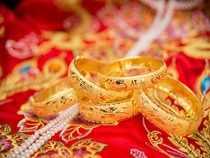 Gold-Thinkstock-(1)