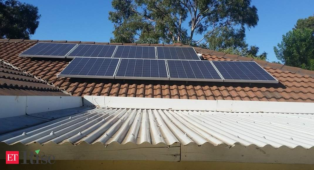 Solar Subsidies Government Subsidies And Other Incentives