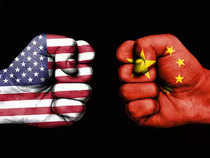 US-China-thin