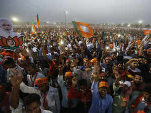 BJP-Rally-AP
