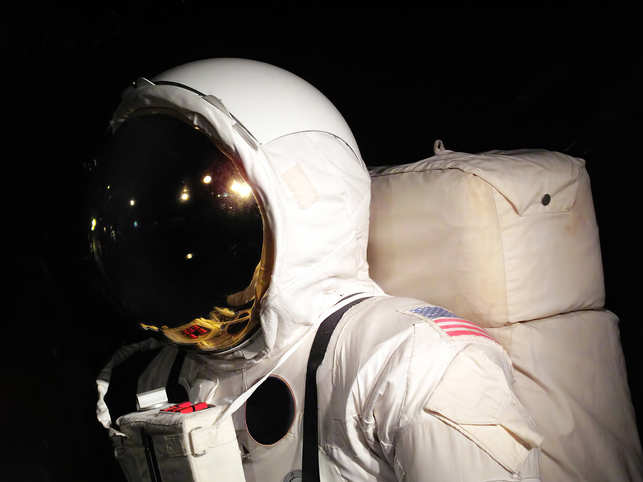 Astronaut-space1_GettyImages