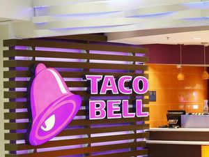 Taco bell_ap