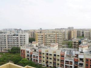 mumbai-realrCMS-new