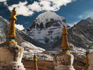 Mansarovar Yatra: First-time pilgrims get preference in computerised draw of lots