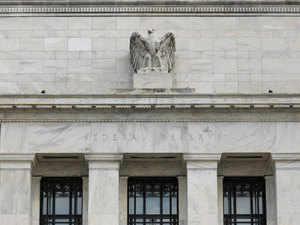Federal-Reserve-Reuters
