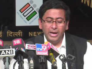 West Bengal: EC invokes Article 324, end of campaigning from 10 pm tomorrow