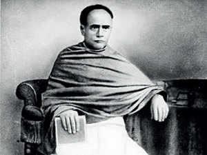 IC-Vidyasagar