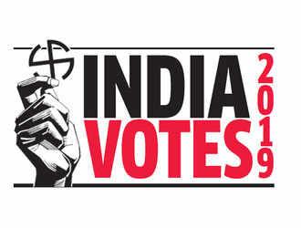 Madhya Pradesh (MP) Elections 2018: Madhya Pradesh Assembly
