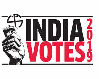 Mandsaur: BJP, Congress face test as anger among farmers persists