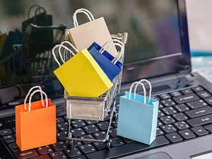 Amazon discounts: Ecommerce companies Flipkart, Amazon log