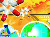 Indian Pharma's incentives to do business in US on steady decline