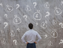 What are equity options?