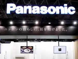 Pnasonic-et