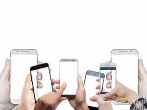 smartphone-cos