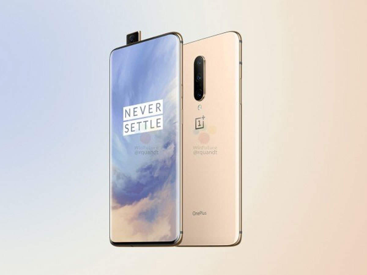 OnePlus 7 Pro sale: OnePlus 7 Pro to go on sale at 12pm for