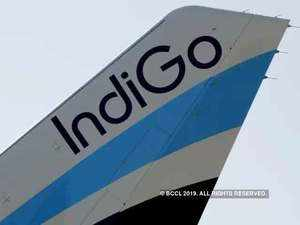 Our growth strategy remains unchanged: IndiGo CEO after reported disagreement between promoters