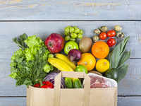 Less fat, more fruit on your plate may lower risk of dying from breast cancer