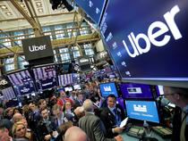 Uber-IPO-Reuters-1200