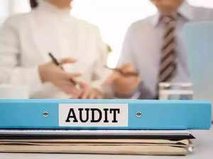 audit-economic-times