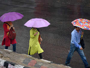 Rain---bccl