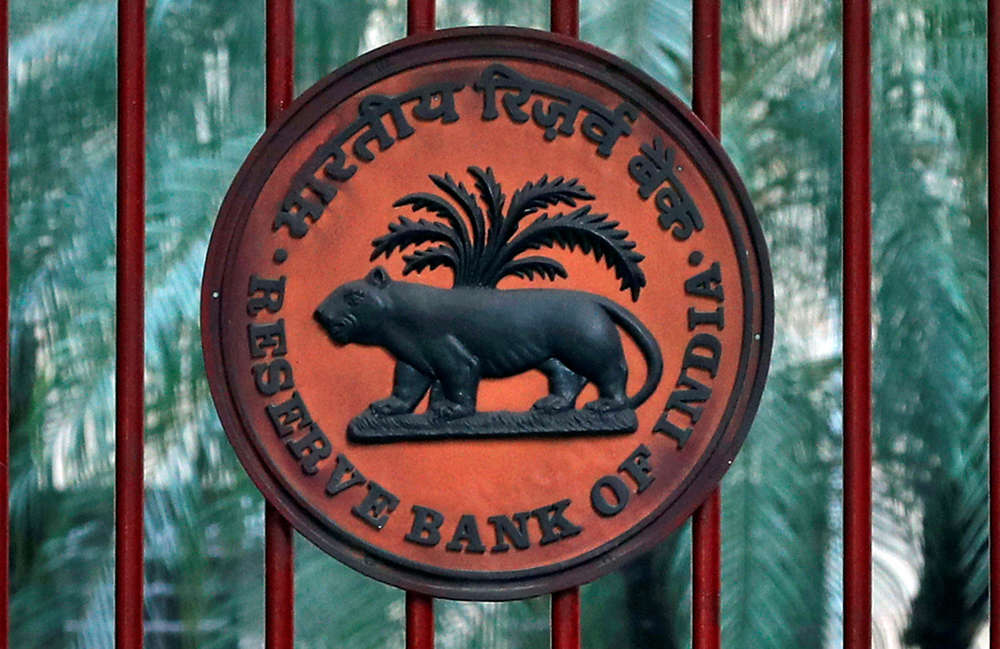 Government open to giving more powers to RBI in insolvency cases