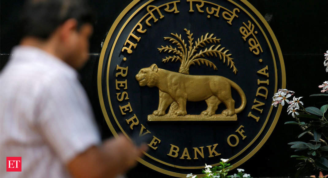 RBI asks NBFCs to appoint chief risk officers