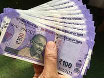 money-3