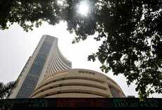 Stocks in the news: Dr Reddy's, Bajaj Auto, IOC, UPL, LVB and Blue Star