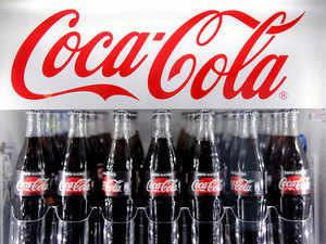 Coca-Cola-Reuters