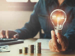 Investment-ideas--Getty-1