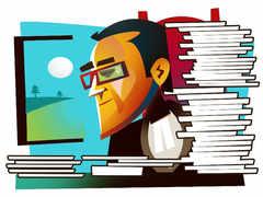 Telangana industrialist Rameswar Rao in talks to buy TV9 channels