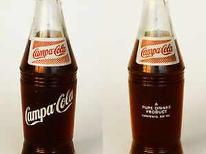 Campa-Cola-agencies